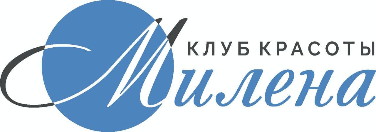 Клуб косметики интернет магазин в москве клуб тарзана ночной
