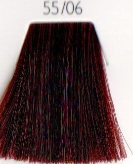 Wella Color Touch Plus 55/06 пион