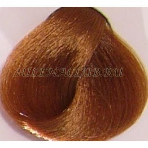 8.34 краска для волос