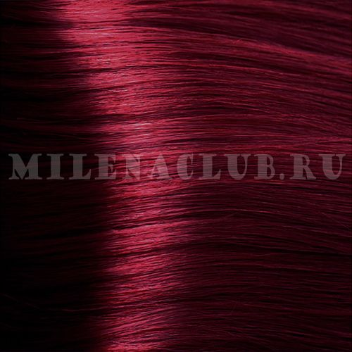 Wella Color Touch 44/65 Волшебная ночь