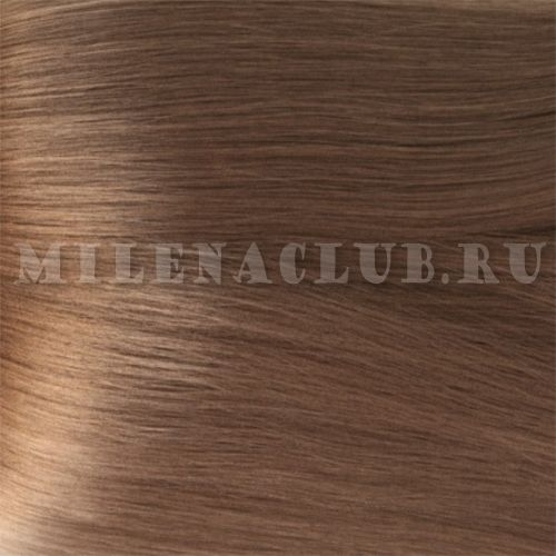 Wella Koleston Perfect ME+ 8/97 Молочный шоколад